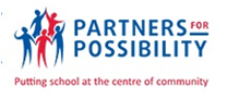 Partners_for_possiblities