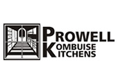 prowell-kitchens